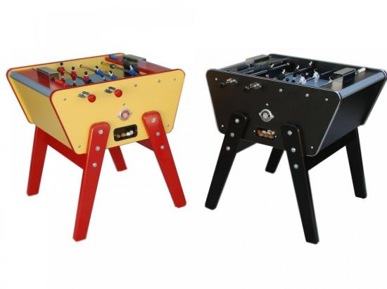 baby foot stella 2 joueurs. Black Bedroom Furniture Sets. Home Design Ideas