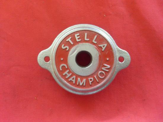 Palier creux champion 21.00€